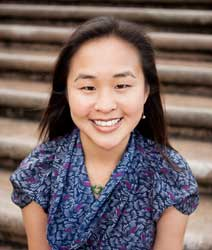 Jocelyn Sze, PhD