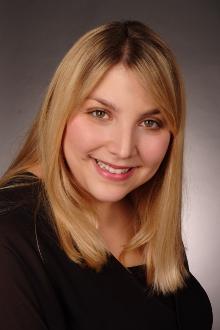 Dr. Diana Gordon